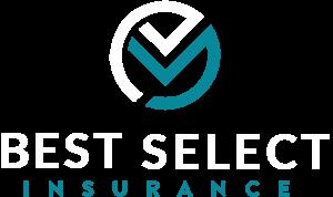 best select insurance